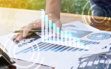 solution BI sur Excel et datavisualisation