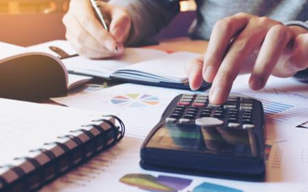 comptabilité générale et auxiliaire