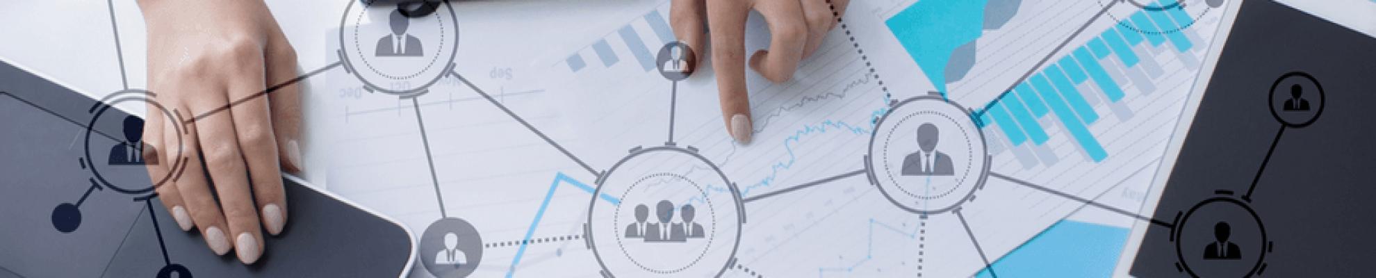 gestion administrative du personnel