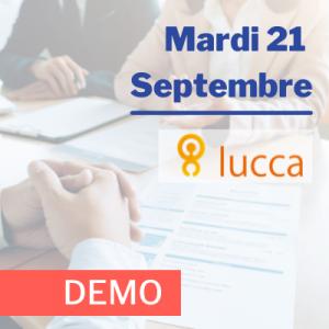webdemo_lucca